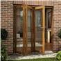 oakfold-folding-sliding-selection-patio-doors-6