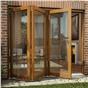 oakfold-folding-sliding-selection-patio-doors-7