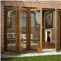 oakfold-folding-sliding-selection-patio-doors-8