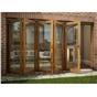 oakfold-folding-sliding-selection-patio-doors-9