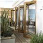 oakfold-folding-sliding-selection-patio-doors