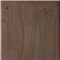 oakstone-sleeper-800x220x50mm-4