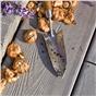 oakstone-sleeper-800x220x50mm-5
