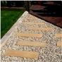 oakstone-sleeper-800x220x50mm-brown-2
