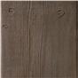 oakstone-sleeper-800x220x50mm-brown-3