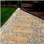 oakstone-sleeper-800x220x50mm