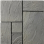old-priory-chacoal-38mm-paving-3-size-pack-4-8sqm-per-pack-