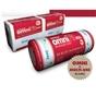 omni-fit-slab-insulation-1200-x-400-x-100mm-2-88m2-pack-pk-per-pal-42-1