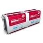 omni-fit-slab-insulation-1200-x-400-x-100mm-2-88m2-pack-pk-per-pal-42-10