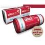 omni-fit-slab-insulation-1200-x-600-x-100mm-4-32m3-pack