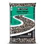 oyster-pebbles-20mm-decorative-aggregate-20kg-bag-70-no-per-pallet-1