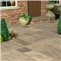 parish-charcoal-tumbled-paving-project-pack-15-25sq-mtr