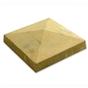 pier-cap-305x305mm-buff-