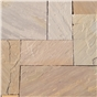 pine-blend-4-size-project-pack-20-78-sq-mtr-1