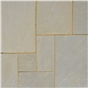 pine-blend-4-size-project-pack-20-78-sq-mtr