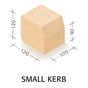plaskerb-small-125x120x100mm-brindle-1