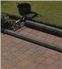 plaskerb-small-125x120x100mm-brindle.jpg