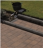 plaskerb-small-125x120x100mm-charcoal.jpg