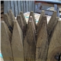 pointed-pegs-green-treated-47x50-0-45m-fsc-