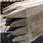 pointed-pegs-green-treated-47x50-0-45m-fsc-1