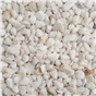 polar-white-8-11mm-decorative-aggregate-20kg-bag-70-no-per-pallet-