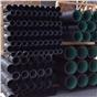 polysewer-150mm-x-3m-int-soc-ref-ps632