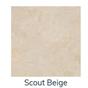 porcelain-square-450x450mm-scout-beige