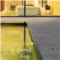 porcelain-square-450x450mm-scout-fog-3