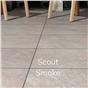 porcelain-square-450x450mm-scout-smoke-1