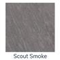 porcelain-square-450x450mm-scout-smoke