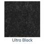 porcelain-square-450x450mm-scout-ultra-black-