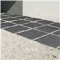 porcelain-square-450x450mm-scout-ultra-black-1
