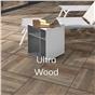 porcelain-square-450x450mm-ultra-wood-1
