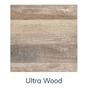 porcelain-square-450x450mm-ultra-wood