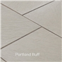 porcelain-square-600x600mm-country-portland-beige-2