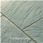porcelain-square-600x600mm-country-portland-grey-1