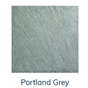 porcelain-square-600x600mm-country-portland-grey
