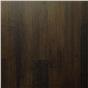 pp6279-bali-wood-1