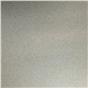 pp6365-paloma-white-mat-1