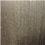 pp6695-shadow-oak-1