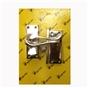 prepack-chrome-scroll-lever-latch-handles-1