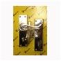 prepack-chrome-scroll-lever-lock-handles-1
