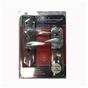prepack-p-chrome-calver-bathroom-handles-dh008268-1