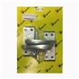 prepack-saa-latch-furniture-1