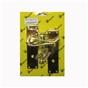 prepack-victorian-privacy-handles-1