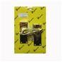 prepack-victorian-scroll-latch-handles-1