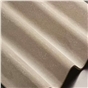 profile-6-fibre-cement-corrugated-sheeting-2440mm