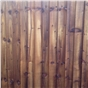 rainford-feather-edge-fence-panel-6-x-2