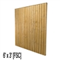 rainford-feather-edge-fence-panel-6-x-3-1