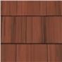 redland-richmond-tile-red-ric-til2.jpg